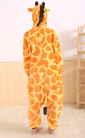 Копия (2) жираф