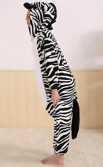 Копия зебра