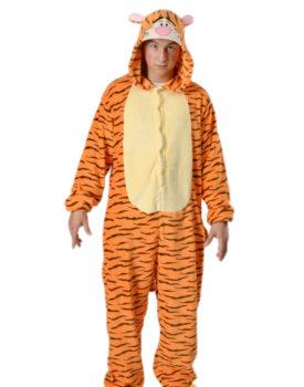 tigr4