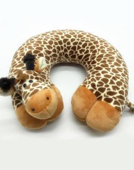 Комфортабельные-Милый-Животных-U-образный-Подушка-Шеи-Подушка-Отдых-Подушка-для-Взрослых-Детей-Которые-Спят-Легко (1)