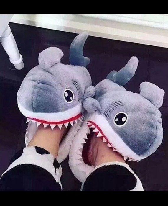 акула1
