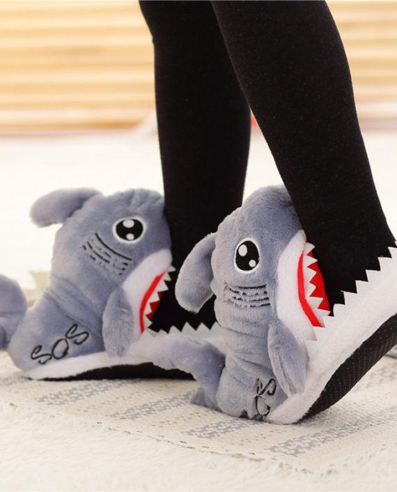 акула3