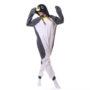 HKSNG-Nouveau-Adulte-Animal-Gris-Pingouin-Pyjamas-Bande-Dessinée-Polaire-Kigurumi-Onesies-Costumes-Combinaisons-De-Noël-Cadeau-Pour-Femmes-Hommes-Ap0RTz0Nc5-iov0