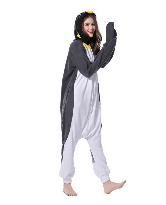 kigurumi-unisex-pyjama-pingouin-costume-cosplay-co